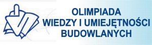 olimpiada-bud